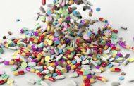 Препарат, способный вызвать остановку сердца, продают в казахстанских аптеках
