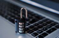 КНБ заявил о завершении тестирования сертификата безопасности и предложил его удалить