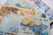 Главу отдела ветеринарии задержали за системные взятки в Усть-Каменогорске