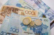 Нигматулин назвал «Казагро» Бермудским треугольником для денег