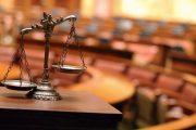 Бывший сотрудник полиции хочет восстановить свои права, так как считает, что был несправедливо осужден