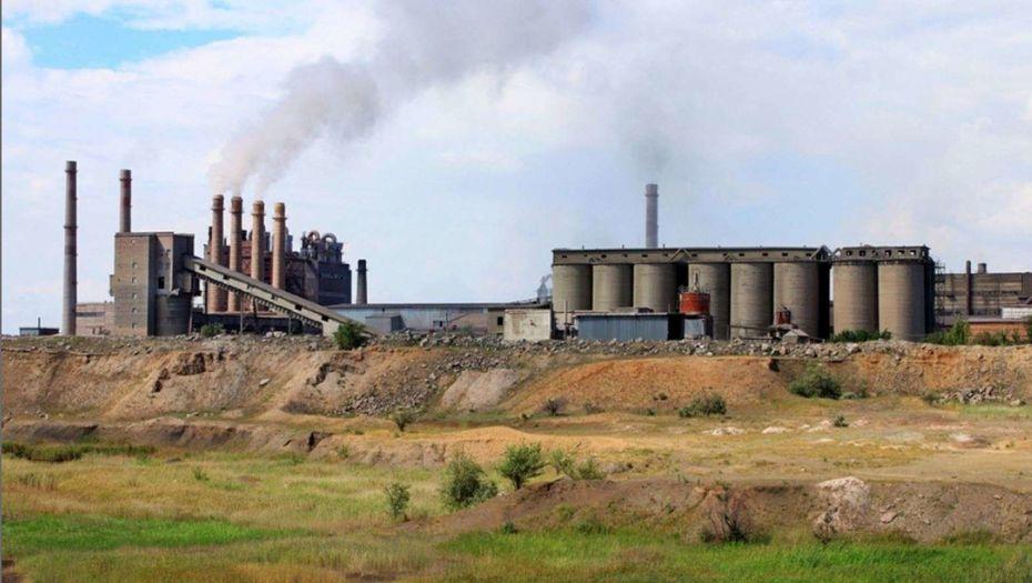 Болгария выдала Казахстану подозреваемого в хищении денег цементного завода