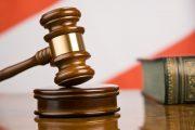 Костанайский облсуд разъяснил, почему виновный в гибели женщины водитель Lexus`а получил условный срок