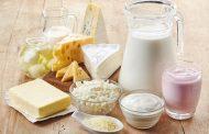 Большую партию «молочки» не пропустили из Костаная на Южный Урал