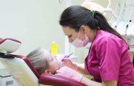 Минздрав: Проверки в детских стоматологиях будут эффективнее, если о них не предупреждать