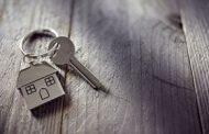 «Бесплатное жилье выдают только руководителям и чиновникам»: Ашимбаев высказался о предоставлении квартир в городах для сельской молодежи