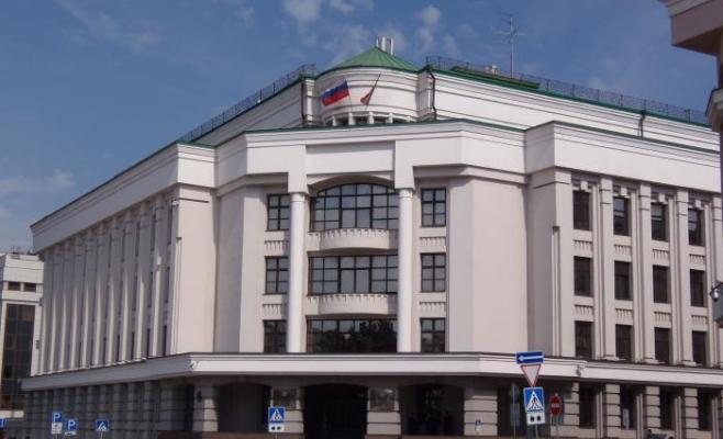 Минкульт РТ ведет переговоры с нацмузеем Казахстана о выставке в Казани