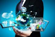 Правительство Казахстана выявило основную проблему в области цифровизации