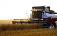 Российские производители сельхозтехники пожаловались на дискриминацию в Казахстане