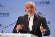 Иран заявил о высоком риске войны с Израилем