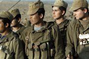 Ветеран-афганец публично отказался от боевой награды в Талдыкоргане