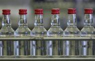 Врач объяснила, почему алкоголь не защитит от коронавируса