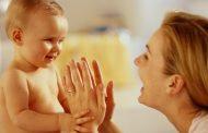 Депутаты просят увеличить пособия за рождение ребенка