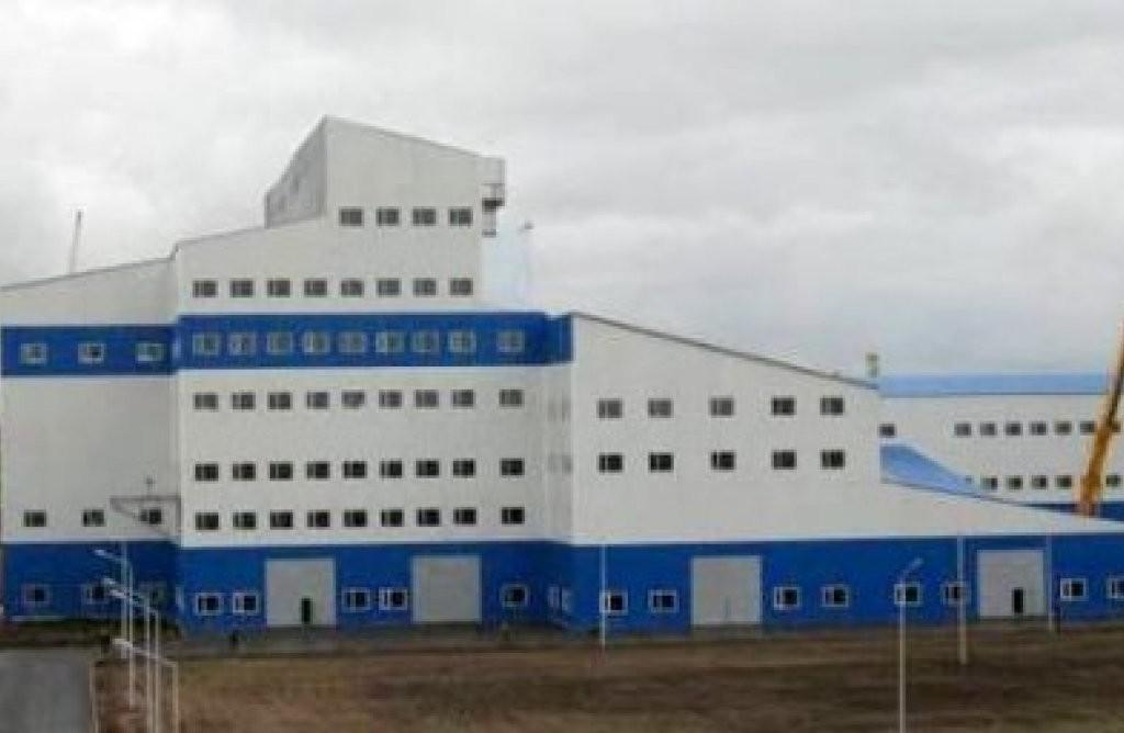Что скажет Караганда? Жители Златоуста против строительства кремниевого завода