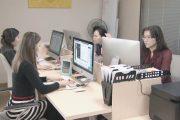 Конкурс «iTest: Лучший результат» стартовал в Казахстане