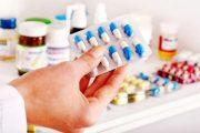 На бесплатные лекарства в Астане выделено 8,2 млрд тенге
