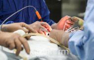 Глава МИК об уникальной операции на сердце в Астане: Достижение мирового масштаба