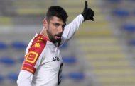 Защитник стоимостью в миллион евро перешел в казахстанский клуб из чемпионата Бельгии