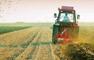 Генрокуратура по обращению партии «Ак жол» рассмотрит проблему задержки госорганами субсидий сельхозпроизводителям