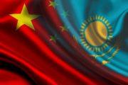 Казахстан начнет экспортировать верблюжье молоко в КНР