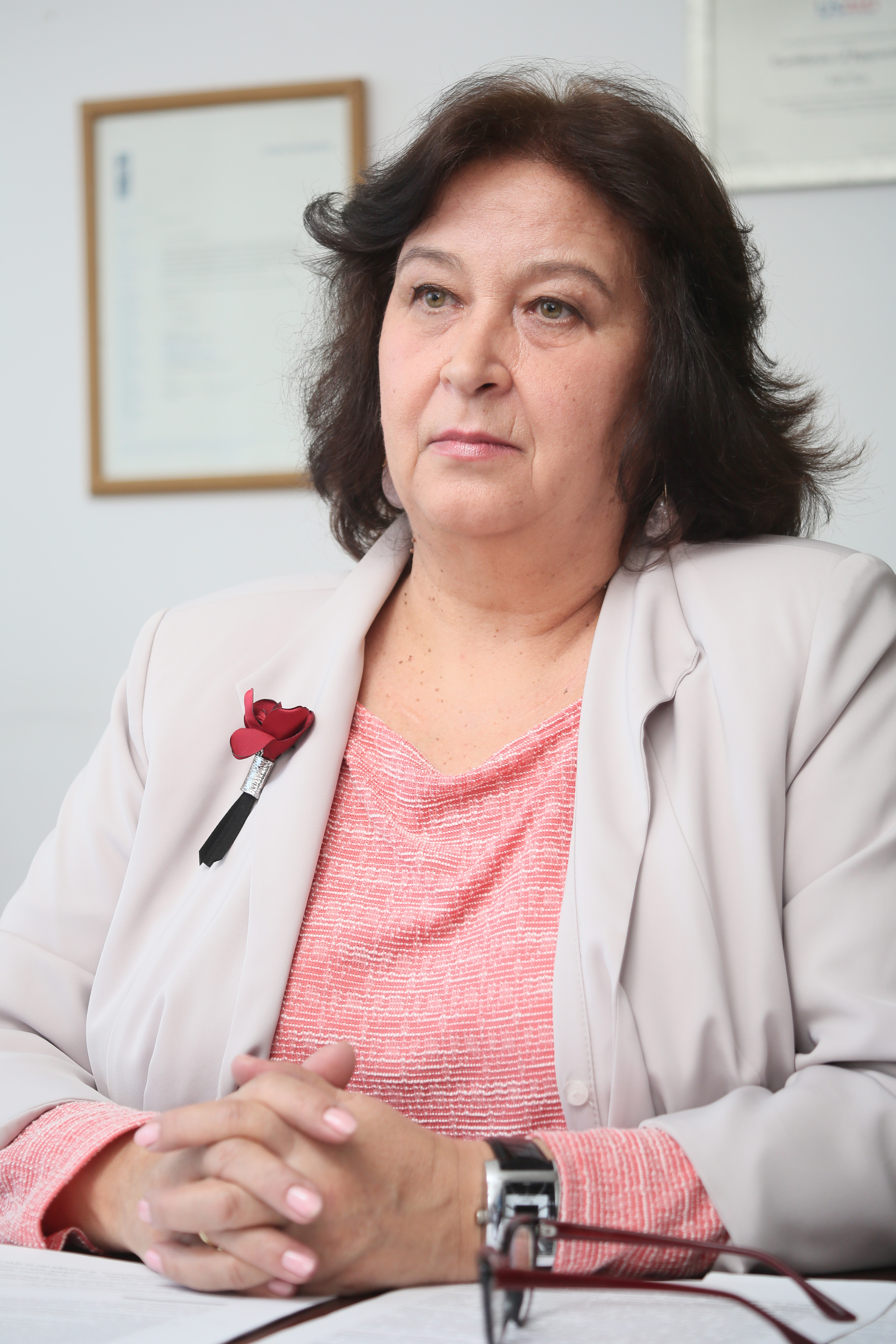 Есть ли свобода слова в Казахстане и какие «двойные сплошные» приходится обходить журналистам, чтобы добыть информацию?