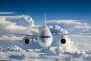 Самолет из Москвы не смог приземлиться в Костанае