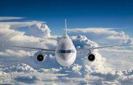 В авиакатастрофе в Эфиопии погибли 19 сотрудников ООН