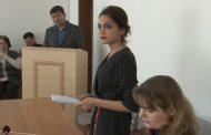 В суде по делу в отношении журналиста ИА «ТоболИнфо» пенсионер МВД сказал, что информации по рассматриваемой публикации ей не сообщал
