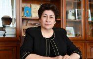 Изменится ли формат ЕНТ после прихода нового министра образования