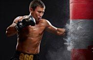 Головкин вошел в тройку самых жестко бьющих боксеров