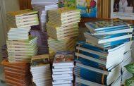 Учебники пройдут «общественную читку»