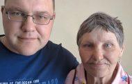 Пожилая россиянка, занимаясь скандинавской ходьбой, случайно пересекла границу Казахстана