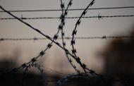 Гражданину Казахстана добавили 15 лет колонии за вербовку осужденных