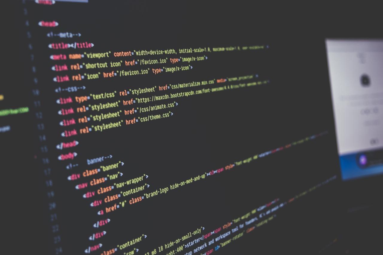Марафон программистов стартовал в Костанае