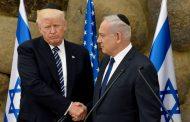 Трамп признал суверенитет Израиля над Голанами. Сирия назвала США врагом арабских стран