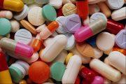 Разницу между ценой на лекарства в аптеке и установленной государством будут доплачивать