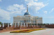 Россияне отреагировали на переименование столицы Казахстана