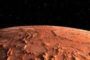 Ученые выяснили, как полеты на Марс изменят психику космонавтов