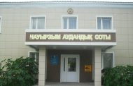 Заместитель акима Наурзумского района, оскорбивший жительницу поселка, отделался штрафом в 5 МРП