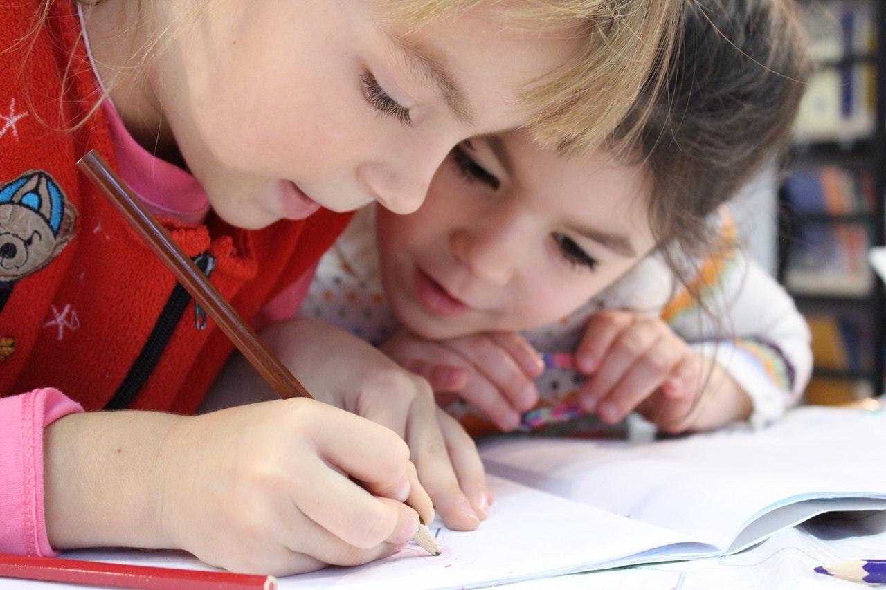Начать правовое воспитание с первого класса в школах предложили костанайские общественники