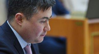 Экс-министр Тимур Сулейменов получил должность в Нацбанке