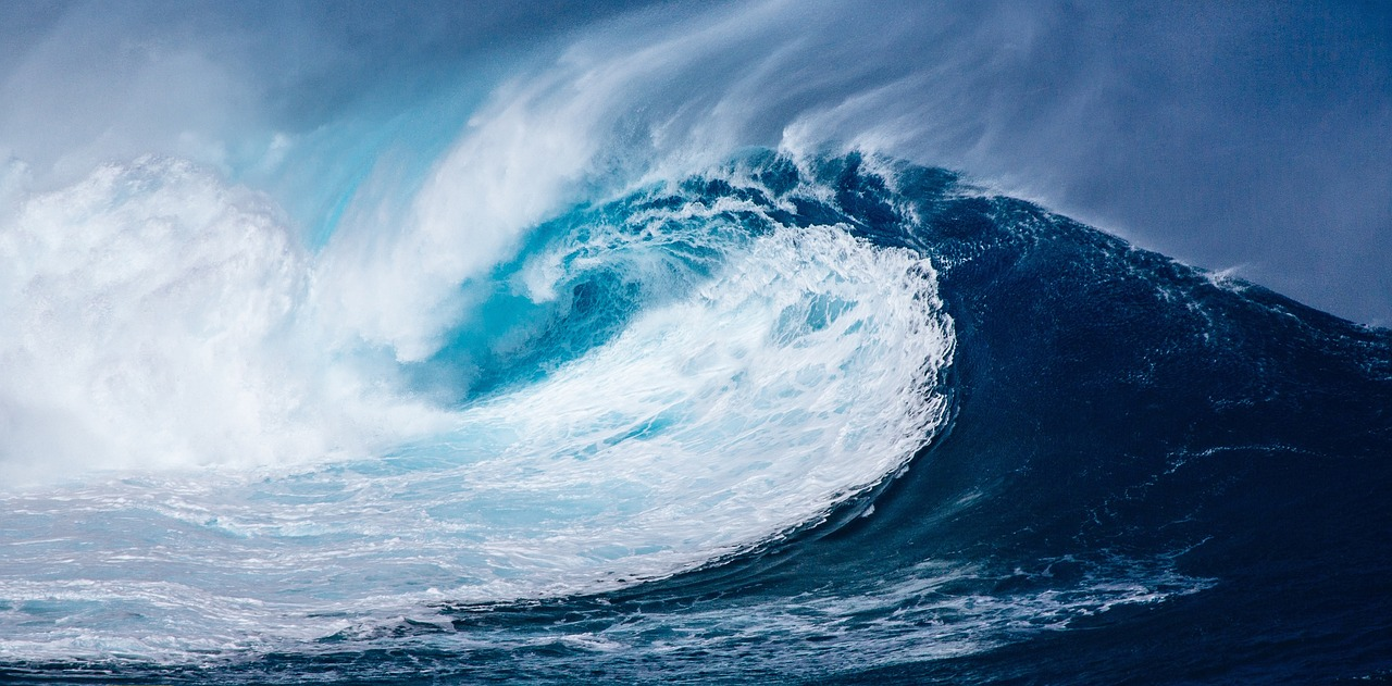 Около 600 казахстанцев находятся в Таиланде, где объявлена угроза цунами