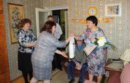 На Южном Урале бывшая казахстанка заключила с мужем золотой брак