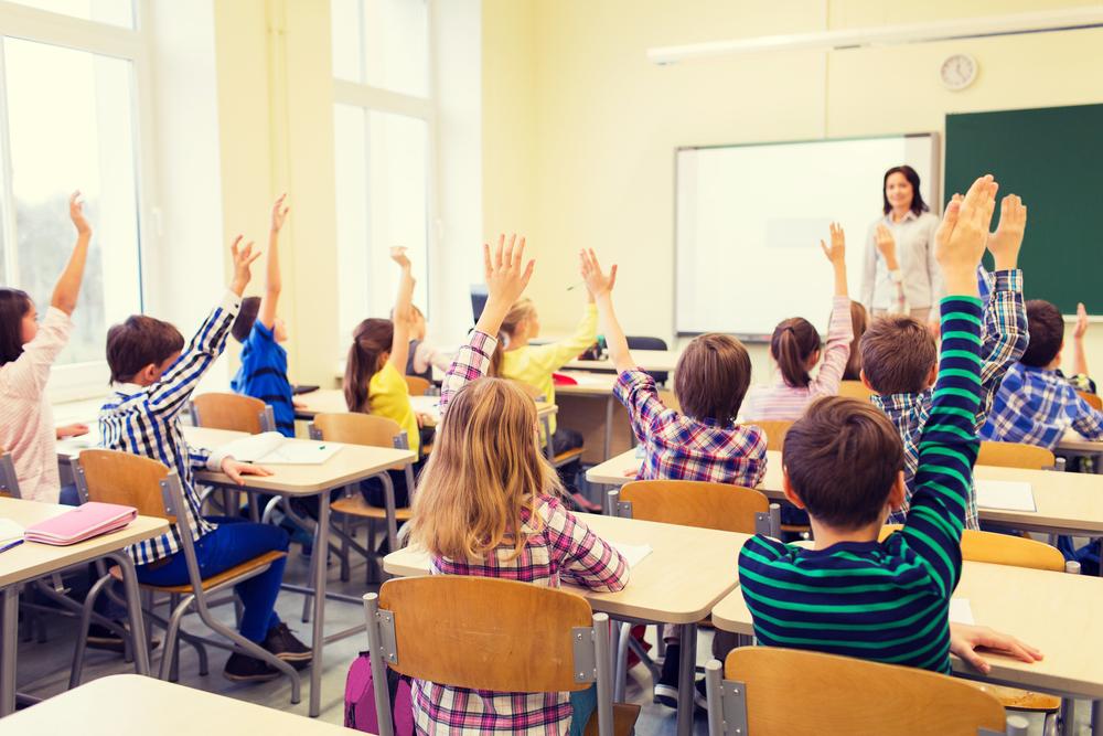 Свыше 2000 педагогов Костаная уже получают доплату в размере 30%