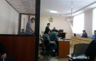 Дело «Енбек-Костанай» о 20 млн тенге: Осужденного условно – не оправдали, потерпевшего – обвинили в даче ложных показаний