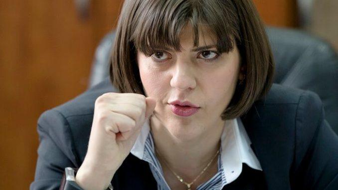 Ночной кошмар Банковой: Зеленский пригласил «охотницу на коррупционеров»?