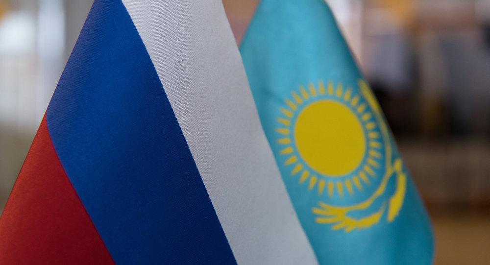 Казахстан расставил приоритеты во внешней политике: Россия — на первом месте