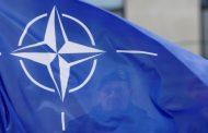 Депутат бундестага призвал распустить НАТО, «показавшую истинное лицо»