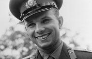 Знают ли костанайцы Юрия Гагарина?