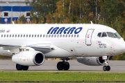 Самолёты начнут летать из Москвы в Кокшетау в мае